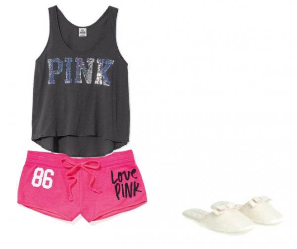 Blog de dressing swag page 5 dressing pour ta fiction - Habit de plage ...